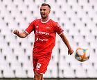 Artur Sobiech o odejściu z Lechii Gdańsk: Transfer? Na razie to spekulacje