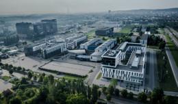 Uniwersyteckie liceum powstaje w Gdańsku