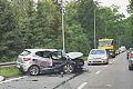 Kierowcy pojazdów na minuty pod lupą policji