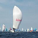 Lotos Nord Cup od 28 czerwca do 7 lipca. Żeglarskie święto w Gdańsku