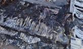 Prokuratura bada sprawę pożaru na Oruni