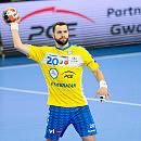 Piłka ręczna. Mariusz Jurkiewicz nie zagra w Enerdze Wybrzeżu Gdańsk