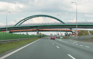 Za dwa lata kolejny odcinek ekspresówki do Warszawy