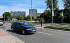 Do końca roku nowa sygnalizacja na płk. Dąbka w Gdyni
