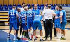 Los piłkarzy ręcznych Arki w rękach Gdyni. Decyzja odłożona o 2 tygodnie