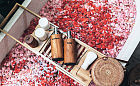 Kosmetyki w hotelach: czy mogą być luksusowe?