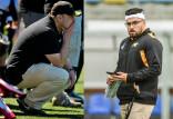 Futbol amerykański. Konflikt w Seahawks Gdynia. Trener Mele Mosqueda odszedł