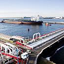 Naftoport: rekordowe przeładunki