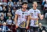 Siatkówka: półfinał Uniwersjady, zwycięstwo w  Final Six Ligi Narodów