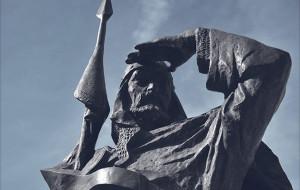 Poznaj sylwetki dawnych władców Pomorza Gdańskiego