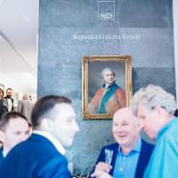 Sopocka Galeria Sztuki otwarta