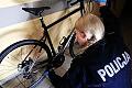 Trzymiesięczny areszt dla złodzieja rowerów
