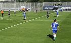 Bałtyk Gdynia - Concordia Elbląg 0:3 w drugim sparingu