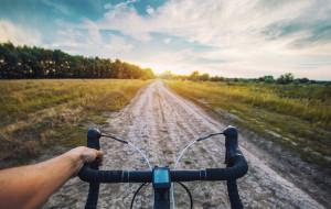 Rower przełajowy a gravelowy - czym się różnią?