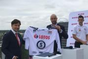 Grupa Lotos sponsorem tytularnym gdańskich hokeistów. Ponad 1,1 mln zł