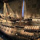 Okręt, który mógł zmienić losy wojny z Polską