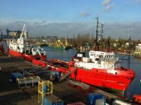 Statki Lotos Petrobaltic trafią do spółki na Cyprze. Będzie strajk w Polsce?