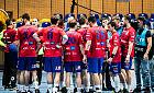 Piłkarze ręczni Wybrzeża Gdańsk bez wzmocnień i być może sponsora tytularnego