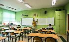 MEN: jest dodatkowy miliard na podwyżki dla nauczycieli