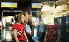 Muzeum, jarmark czy psie zawody? Weekendowe atrakcje dla rodzin z dziećmi