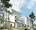 Prawie 100 tys. m kw. nowej powierzchni biurowej w Gdyni