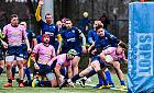 Terminarz ekstraligi rugby. Inauguracja 31 sierpnia. Derby na początek