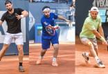BNP Paribas Sopot Open. Polacy przegrali w finale debla