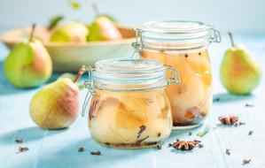 Przetwory z letnich owoców i warzyw dla zdrowia i urody