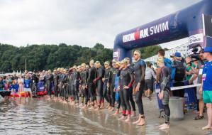 Enea Ironman 70.3 Gdynia 2019 od 9 do 11 sierpnia. Triathlonowe święto