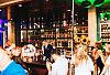 Wielkie otwarcie Medusa Bar