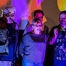 Legendy polskiej telewizji otworzyły Octopus Film Festival