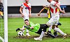 Reforma w niższych ligach piłkarskich. Zmiany zasad awansów i spadków
