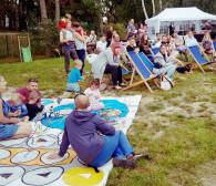 W czwartek piknik dla rodzin z dziećmi z mózgowym porażeniem