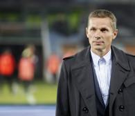 Tomasz Wałdoch zaprasza na benefis. Zagrają byli reprezentanci Polski i Schalke