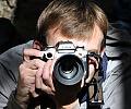 Sekret dobrego fotografowania?