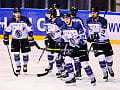 Lotos PKH Gdańsk wrócił na lód. Pavel Popov na testach