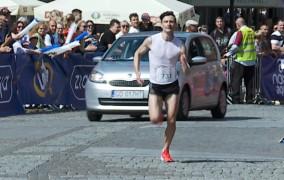W czwartek Maraton Solidarności i zmiany na drogach
