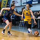 Terminarz Energa Basket Ligi Kobiet. Inauguracja 5 października