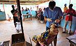 Dentystki ruszają na pomoc do Wenezueli