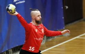 Wybrzeże Gdańsk testuje mistrza Islandii. Arka Gdynia wciąż nie trenuje