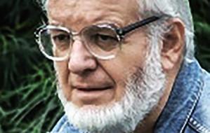 Zmarł artysta fotografik Krzysztof Kamiński