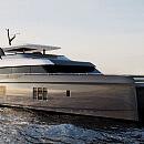 Gdańska Stocznia buduje jacht dla Rafaela Nadala