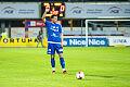 Laurentiu Iorga grał w Lidze Mistrzów, chce wzmocnić III-ligowy Bałtyk Gdynia