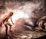 Tinder oczami kobiet i upadek muru berlińskiego na Sopot Non-Fiction