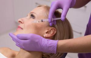 Impladent Medical & Dental Clinic - nowa klinika medycyny estetycznej