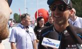 W Gdyni trwa Verva Street Racing