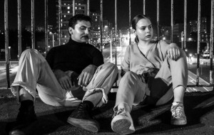 Woska/Khris: muzyczny projekt ojca i córki