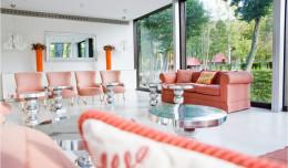 Hotele w Trójmieście: ciekawe wnętrza i relaks
