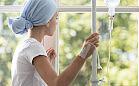 Immunoterapia pomoże w leczeniu raka