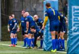 Rugby. W Arce Gdynia wprowadzono długofalowy projekt rozwoju klubu
